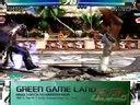 视频: GGL Tekken Tag 2 Part 8 [2013.10.25]