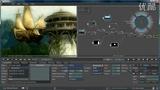Autodesk 3ds Max 2011 新功能:3ds Max Composite