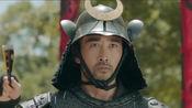 少林寺十八罗汉:弟弟罪有应得,哥哥还为他出头,结果被全收拾啦