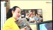1995年CCTV少儿节目《十分钟学语文》和广告片段