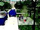 河南漯河郾城清洗管道 清洗大型市政污水管疏通公司13611325335低价