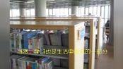 天津大学仁爱学院10级环境工程3班