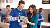 「科技三分钟」苹果大陆保修政策变更 三星S8或将加入人工智能服务 161103