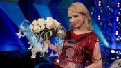 【Eurovision】2016斯洛文尼亚海选决赛全场 / ema 2016