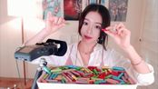 【wero】[用韩语助助助手304961]吃过手提包!液压声(2020年1月16日15时27分)