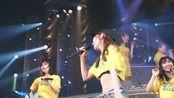 指原莉乃 + HKT48 - 最高かよ Sashihara Rino + HKT48 - Saikou ka yo