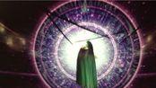 最终幻想12弱模式单职业 十三星座召唤兽收复战 双子座-死之天使扎鲁埃拉(全员无执照不开盘)欢迎大家加入最终幻想12群:876360915