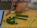 烧腊快餐加盟_烧腊快餐店加盟_上海中式快餐加盟275