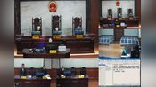原告石家庄市惠蒲天然气供应站与被告河北省华泽经贸发展有限公司股权转让纠纷一案