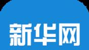 """现场: 解放军炮兵机动中""""遭敌袭击"""" 六门火炮齐开火瞬间灭敌"""