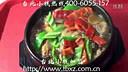 台北小栈黄焖鸡米饭做法,台北小栈加盟www.tbxz.com.cn