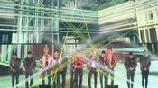 【EXO】五巡日本演唱会官方高清现场完整版( TV放送)