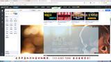 32 淘宝店铺装修教程之页面布局与系统模块修改