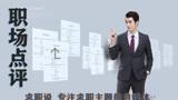 (六)职场点评:何为腰部?何为头部?求职者如何选择平台公司?