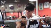 Sadik Hadzovic -【力争奥赛冠军Part 3】—在线播放—优酷网,视频高清在线观看
