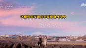 【我们书写爱情吧】姜汉娜&郑帝元One以编剧身份写出《你的心是静音状态》!同时签约制作公司制作网剧!期待网剧开播呢!是魔幻题材哦……
