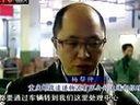 重庆邮政EMS同城快速网启用承诺同城当日到未达不收费