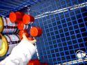 视频: 亲亲奶品屋12年10月16日 karicare 4段沙 lucas pawpaw 75g 木瓜膏备货