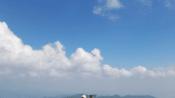 航拍广西贺州市红沙庙,这是个非常有特色的庙宇,你来过这里吗?-生活-高清完整正版视频在线观看-优酷