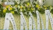 湖南平江:为救跳江女 2名消防战士牺牲