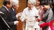 日本天皇一年能从国家领多少钱?说出来怕你不敢信