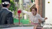 【金秘书为何那样 MV】李英俊×金微笑 GFRIEND-WANNA BE