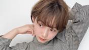 miyutomi 初投稿 干燥肌每日妆容分享