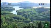 [今日-青岛]中荷智慧产业园将打造成为智慧农业样本园区
