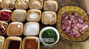 雨神传媒:广西玉林唯一专业美食视频,企业宣传片广告拍摄制作