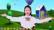 星韵小童星张玥霖拍摄原创歌曲《开学了》MV,星韵童星影音资讯。