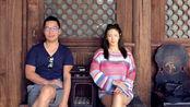 继家庭纠纷争执后 张雨绮发声明宣布离婚 昔日恩爱瞬间成绝唱