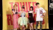 【生肉】Stand by…MUSIC!!! 準備OK 发售活动【出演:内田彩、 towana(fhána)、オーイシマサヨシ、亜咲花】