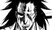 【BVN】惨烈难度BOSS霸体超威剑八,涅茧利使用通用方法爆肛+部分人物一命通关流程