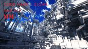【hong/cytus II】CODE NAME : SIGMA hard lv.9 M tp99.44%