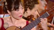 y2mate.com - concert_de_paris_2019_xuefei_yang_concerto_daranjuez_BjNYTtR4XKI_36