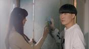 陈翔六点半:本想平安夜与你约会,却因一点小事被你无情打破!