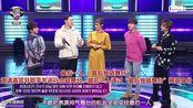 看见你的声音 7.E05.200214期 韩语中字