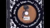 Naul - Sad Cafe (Feat.Dynamic Duo) 2005