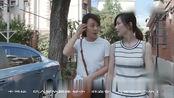 《少年派》裴音与钱钰锟离婚后,和蒋昱文相爱,钱钰锟生气