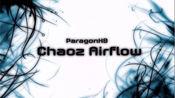 E舞成名竞速9星Chaoz Airflow