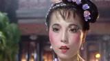 """当年的""""石榴姐""""苑琼丹,如今已嫁入豪门,前男友是林正英"""