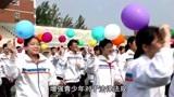 湖南省青少年法治教育启动仪式宣传片