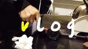 31天vlog挑战:千万别模仿,我们用菜刀砍了一个2000块钱的镜头!