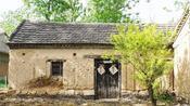 """俗语""""门前不栽树,后门不开窗"""",农村这些建房的说法有道理吗?"""
