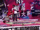 山西临汾首届街舞大赛PerFect Dancer No.1Break 1VS1海选3