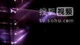 2014-08-06 15:48 我爱宝贝yh上传