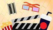 《赛尔号大电影7:疯狂机器城》重返地球预告:前方星际海盗预警!