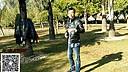 (已清)《盈在中国12》第116批男士整单羽绒服棉服可配过半比例羽绒服47元
