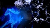 【MUGEEN】AZUL和Mr.kyo/银月草