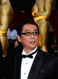 泷田洋二郎